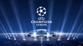 gun_1381310671_uefa_champions_league